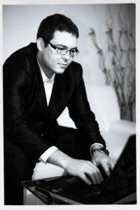 Pavel Semerád