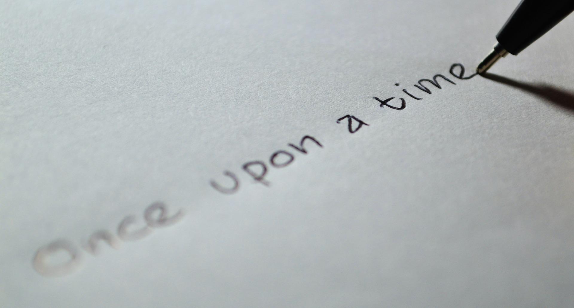 Jak napsat úvod diplomové práce 89b3e2f877f