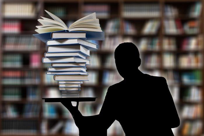 Co by měla naučit vysoká škola?